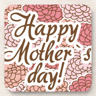 happy to mother day