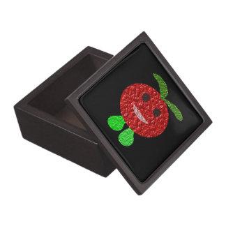 Happy Tomato Premium Gift Box