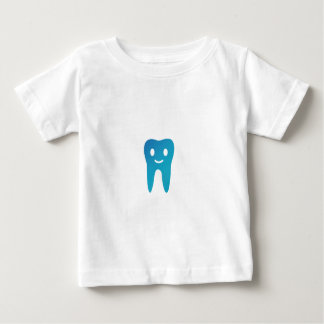 Happy tooth baby T-Shirt