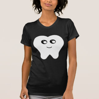 Happy Tooth Shirts