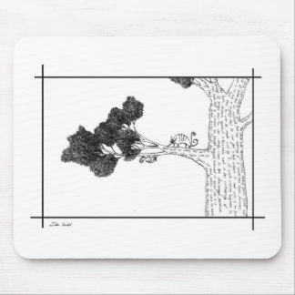 Happy Tree Friends Mouse Pad