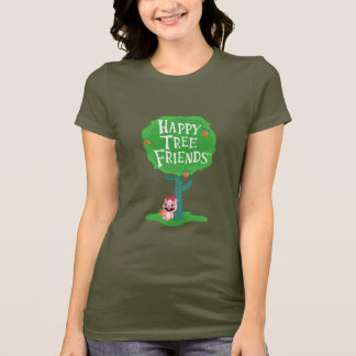 Happy Tree T-Shirt