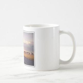 Happy Trip Coffee Mug