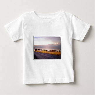 Happy Trip Tshirt