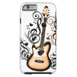 Happy Tunes_case iPhone 6 Case