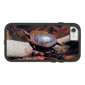 Happy Turtle Case-Mate Tough Extreme iPhone 8/7 Case