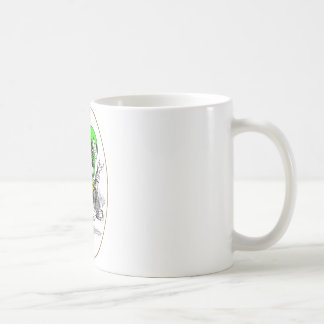 Happy UnBirthday Coffee Mug