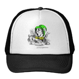 Happy UnBirthday Trucker Hat