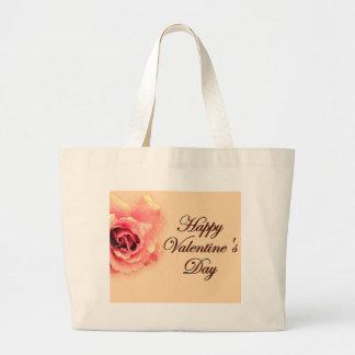 Happy Valentine's Day Bags