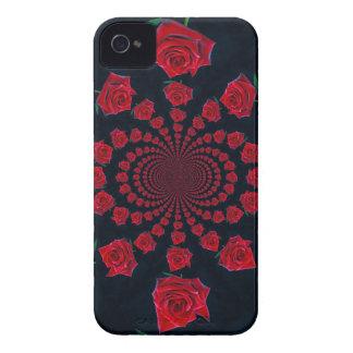 Happy Valentine Case-Mate iPhone 4 Cases
