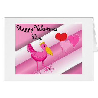 Happy Valentine... Greeting Cards