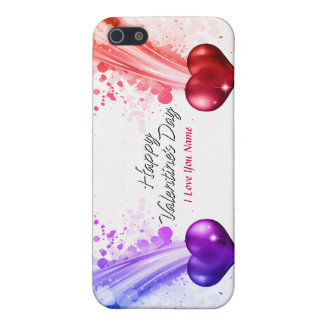 Happy Valentine s Day 6 Speck Case Cases For iPhone 5