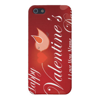 Happy Valentine s Day 7 Speck Case Case For iPhone 5