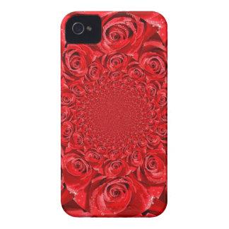 HAPPY VALENTINE S DAY Case-Mate iPhone 4 CASE