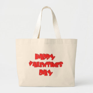 Happy Valentine´s products! Tote Bag