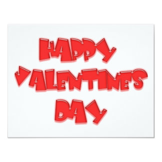 Happy Valentine´s products! Card