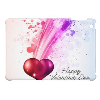 Happy Valentine's Day 6 Cover For The iPad Mini