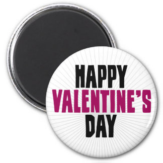 Happy Valentine's Day - Bastard Magnet