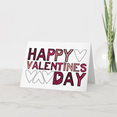 happy valentines day quotes. valentines day quotes and