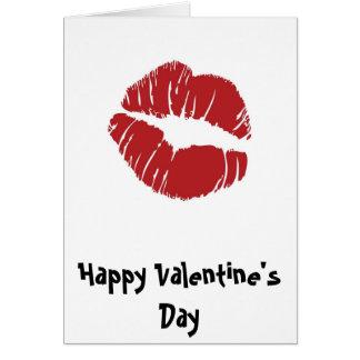 Free Printable Happy Valentines Day  Creative Center