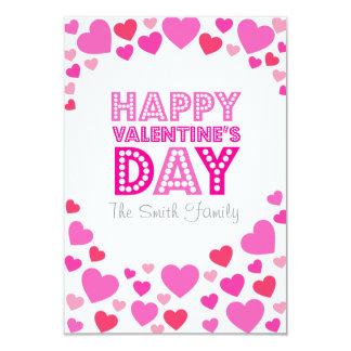 Happy Valentine's day! Card