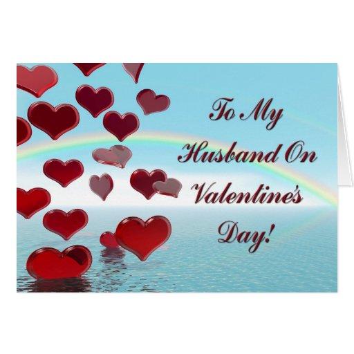 happy valentines day husband - photo #5