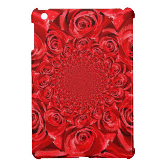 HAPPY VALENTINE'S DAY iPad MINI COVERS