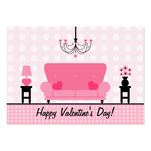 happy s day set of 100 pink living room large