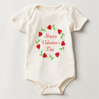 Happy Valentines Day Shirts and Apparel