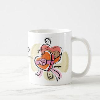 Happy Valentine'sDay Mug!