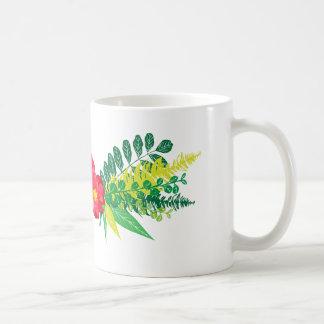 Happy Vegans Mug