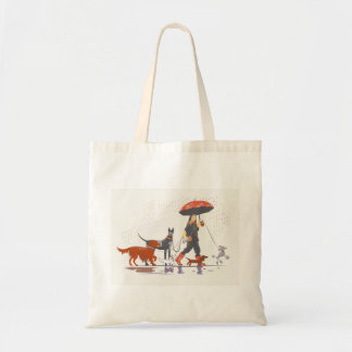Happy walk bags