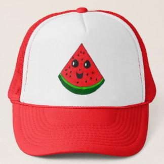 Happy Watermelon Hat