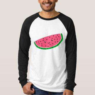 Happy watermelon T-Shirt