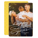 holiday, holiday photo cards, holiday cards,