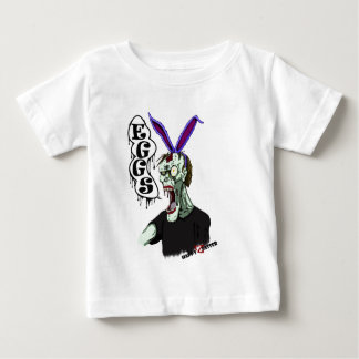 happy Zeaster (close up mens) Tshirts