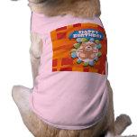 HappyBirthday03_01_B_Quadrat.ai Shirt