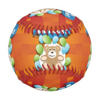 HappyBirthday03_04_B_weitQuer.ai Baseball