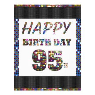happybirthday happy birthday greeting text quote letterhead