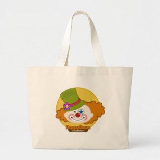 happyclown bag