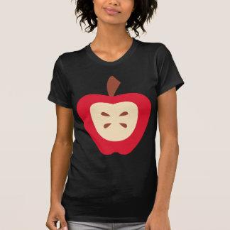 HappyDayP14 Camisetas