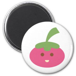 HappyDayP15 2 Inch Round Magnet