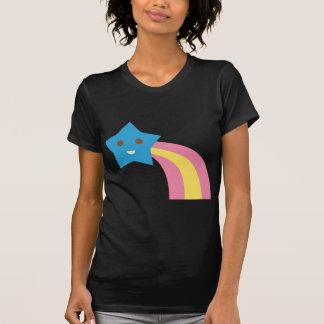 HappyDayP3 Camisetas