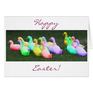 HappyEaster! Card