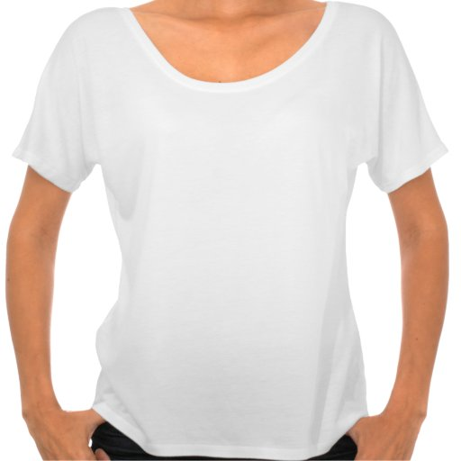 HAPPYFLOWER Tシャツ T SHIRT