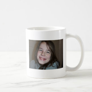 happygreg taza clásica