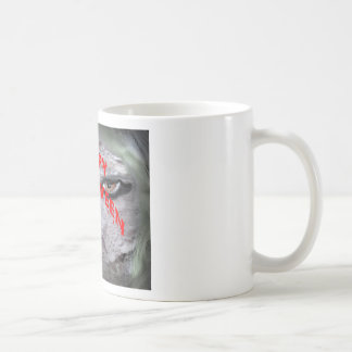 HappyHaloween mug