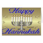 HappyHannukah Felicitacion