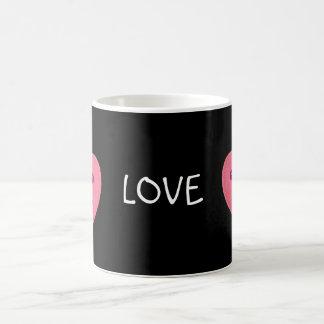happyheartbbg, happyheartbbg, LOVE Coffee Mug