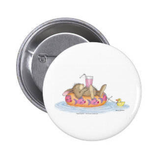 HappyHoppers® Buttons